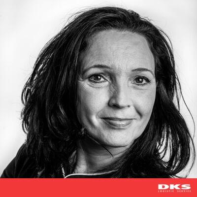 Ursula Steinhauer HRM personeelszaken en finance